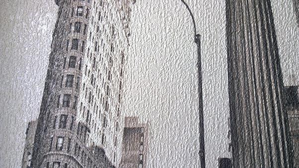 Фотошпалери на текстурі FOB 02