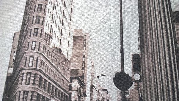 Фотошпалери на текстурі FOB 01