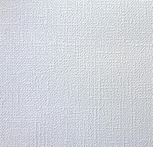 Текстура для печати фотобоев FOB 01