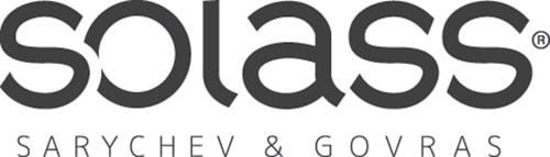 Solass - дизайн студія