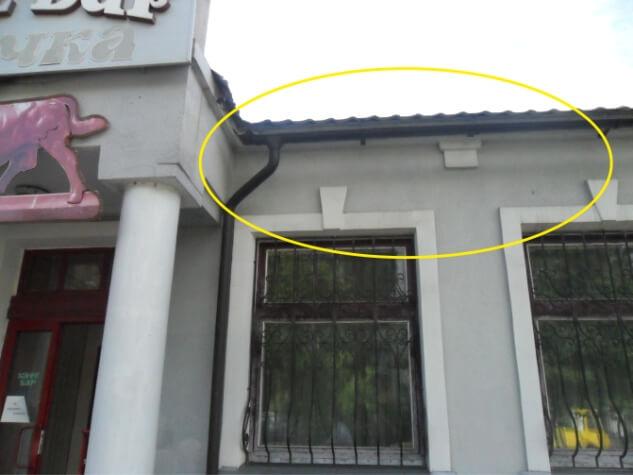 defekt-fasada5