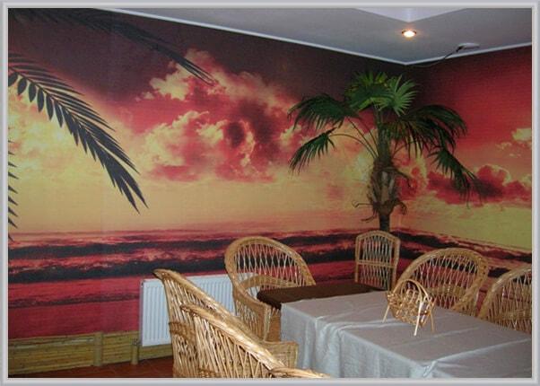 fotooboi-dlia-restorana
