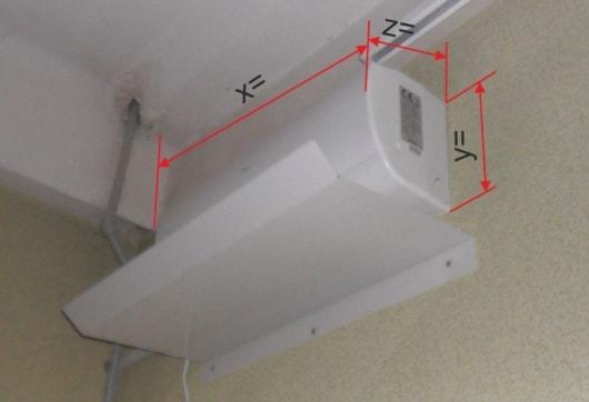 razmery-deflektora-kondicionera