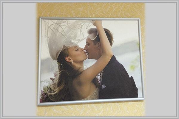 svadebnoe-foto-na-holste