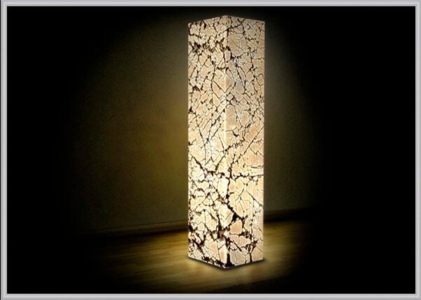 Светлая глина 2