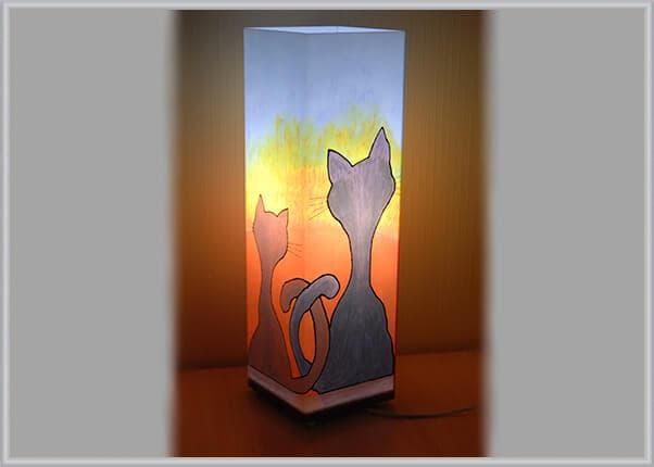individualnyu-svetilnik-iz-akrila