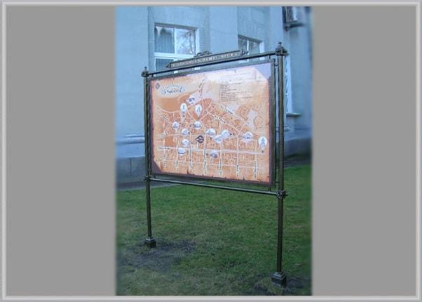 informatsionyy-stend-dlya-gorodskoy-navigataii