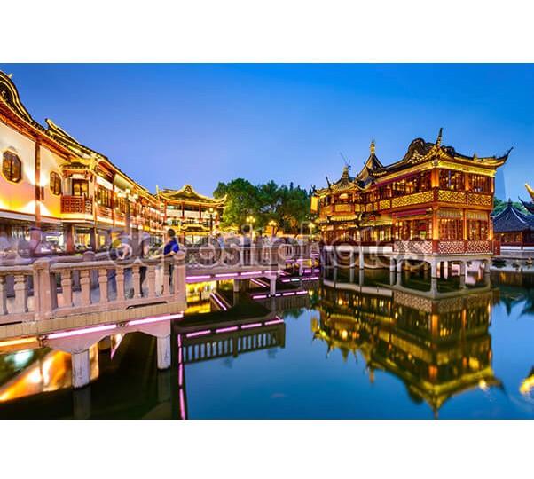 depositphotos_104710776-Yuyuan-gardens-of-shanghai