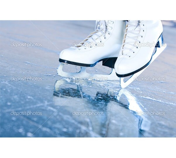 depositphotos_10948649-Tilted-blue-version-ice-skates