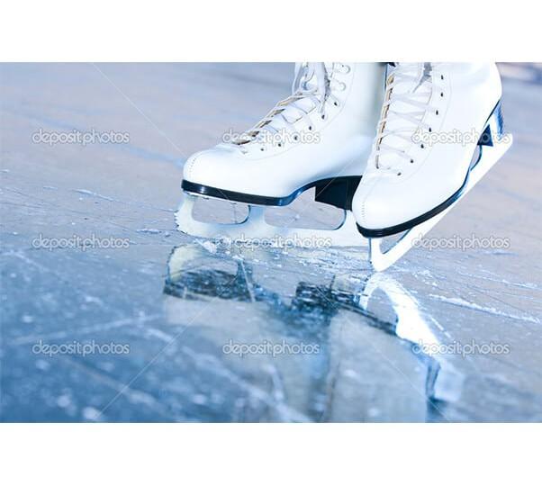 depositphotos_10948649-Tilted-blue-version-ice-skates