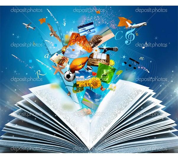 depositphotos_11015723-Fantasy-book