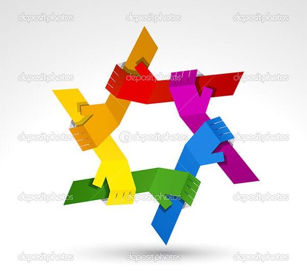 depositphotos_11310922-United-hands-conceptual-symbol
