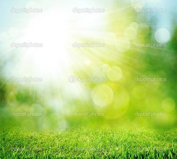 depositphotos_11347747-Under-the-bright-sun-abstract