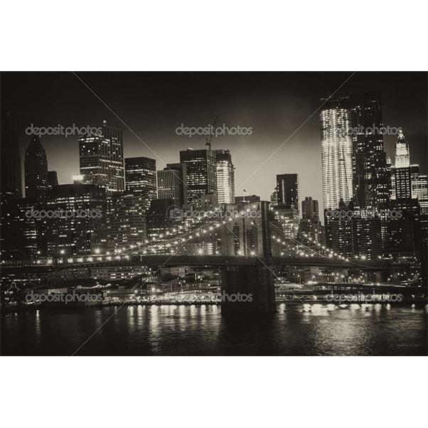 Міста 11497327