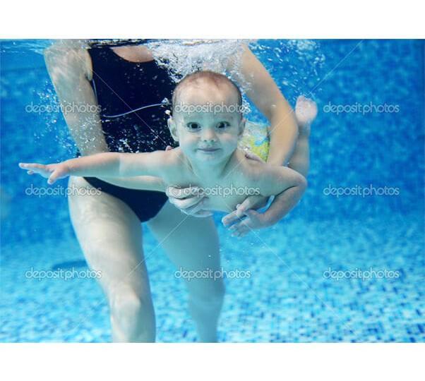 depositphotos_12171982-Little-boy-learning-to-swim