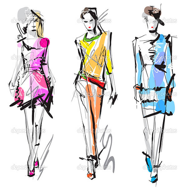 Краса і мода 12290489