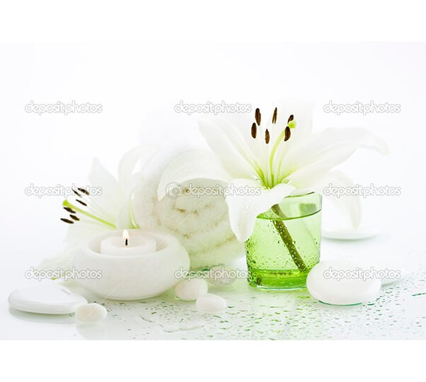 depositphotos_1263308-Spa-concept-in-green-and