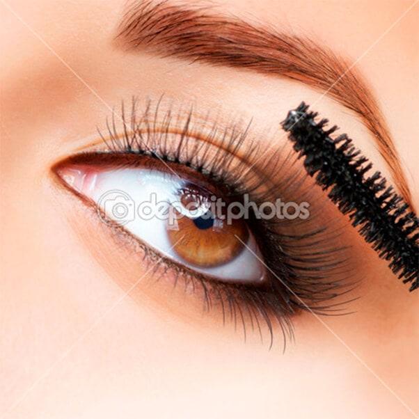 Краса і мода 12801848