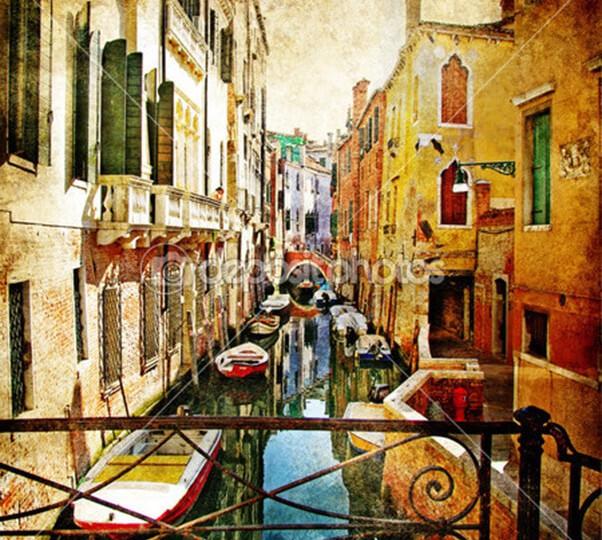 depositphotos_12810111-Amazing-venice-artwork-in-painting