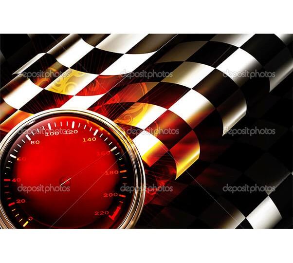 depositphotos_12819701-Racing-background-horizontal-10eps