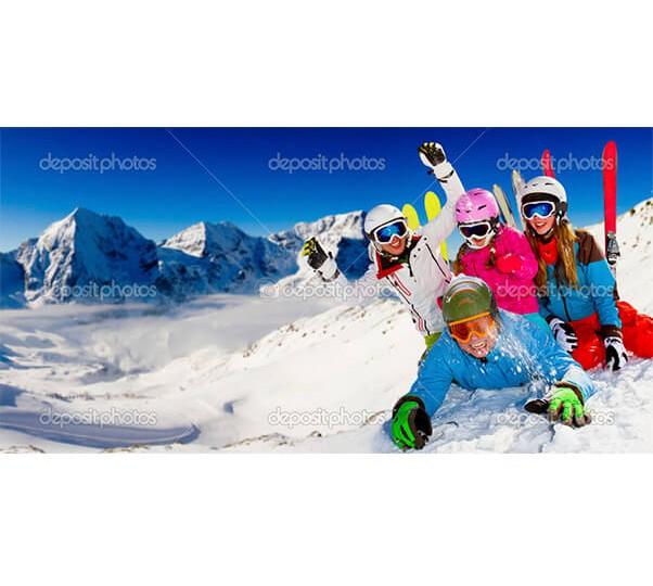 depositphotos_13621776-Ski-snow-sun-and-winter