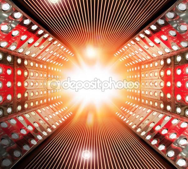 depositphotos_13707289-Flashing-decoration