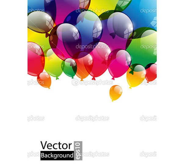 depositphotos_13774539-Balloon-background