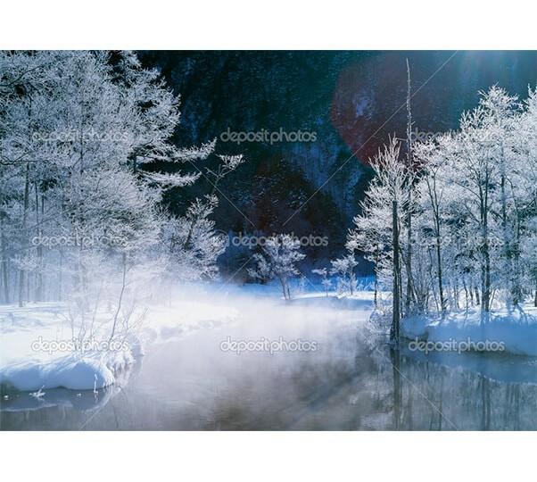 depositphotos_1377950-Fall-or-winter-season