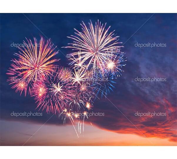 depositphotos_16227517-Holiday-fireworks