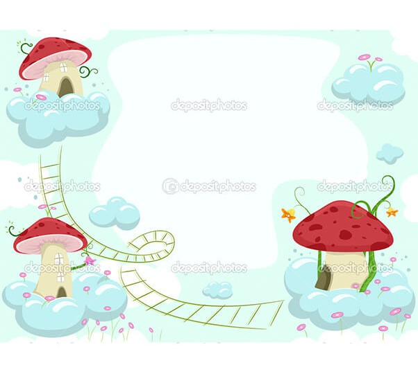 depositphotos_16349229-Mushroom-houses