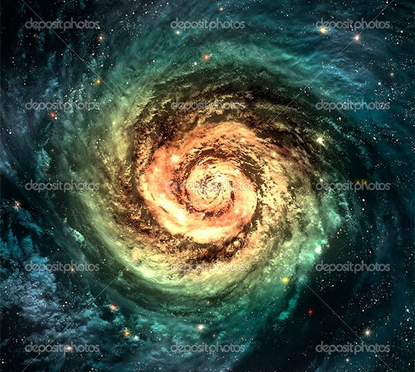 depositphotos_16532077-Incredibly-beautiful-spiral-galaxy-somewhere