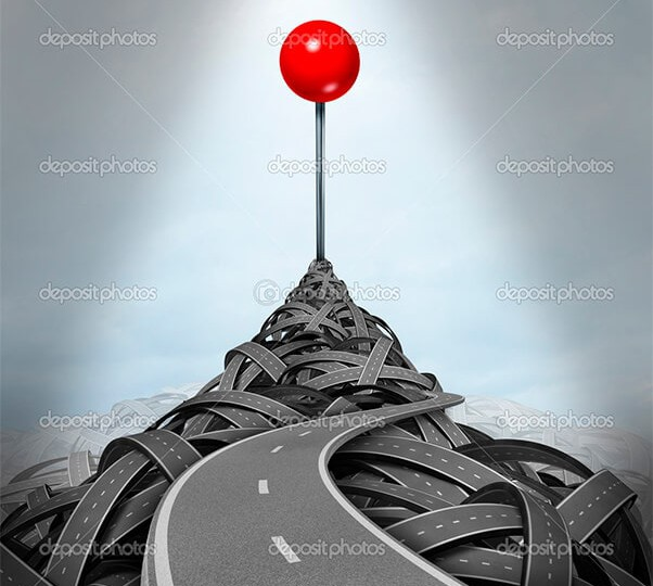 depositphotos_17449615-Achieving-your-goals