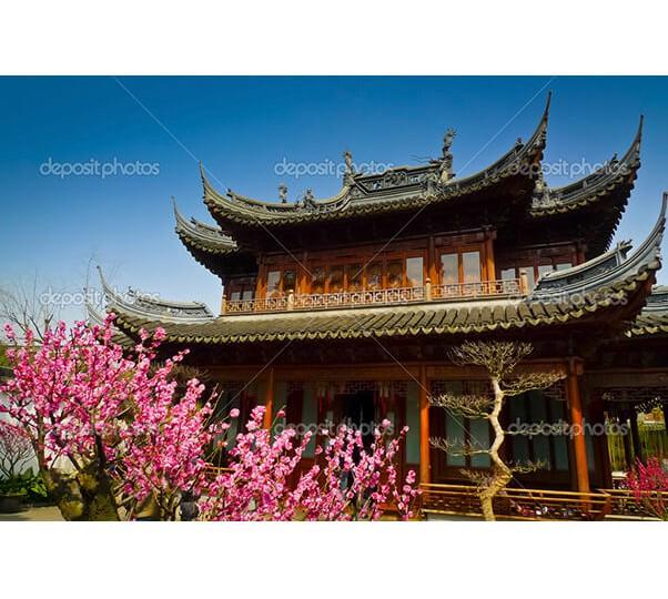 depositphotos_19390267-Yuyuan-gardens