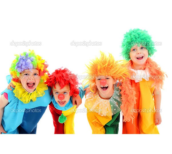 depositphotos_19433533-Funny-little-clowns