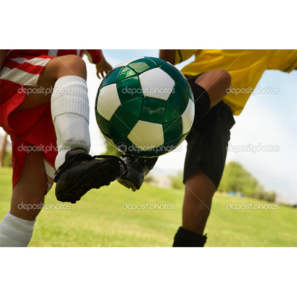 Спорт 21947639