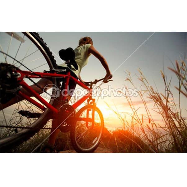Спорт 22538741
