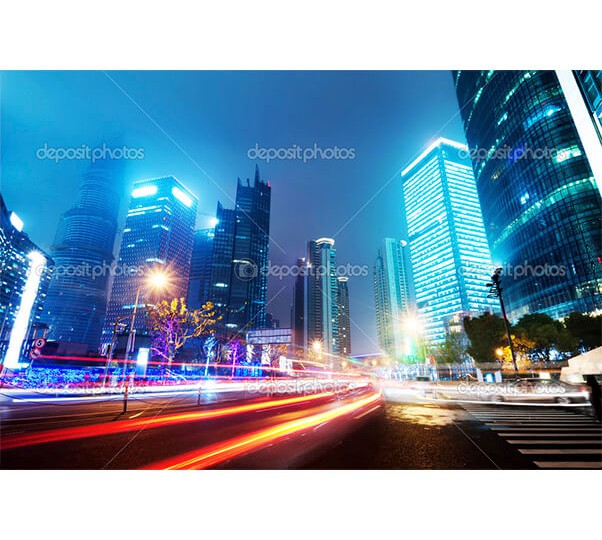 depositphotos_23297486-Now-the-city-at-night