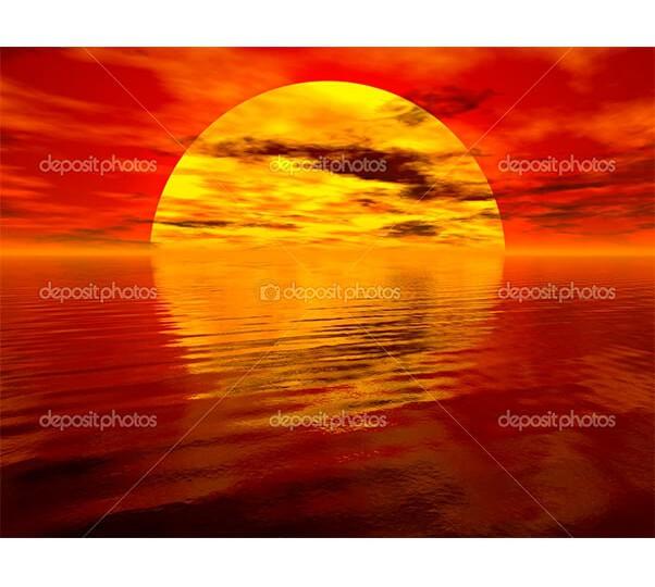 depositphotos_2403855-Sea-sunset
