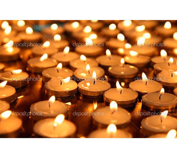 depositphotos_2581663-Candle-group-backgrounds