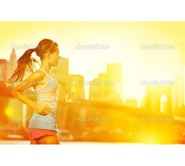 depositphotos_26073519-Running-woman