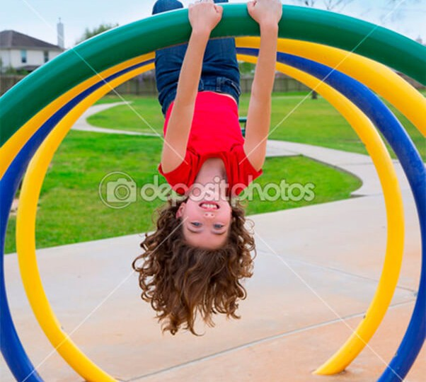depositphotos_26181985-Children-kid-girl-upside-down