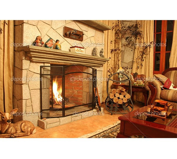 depositphotos_2816037-Fireplace