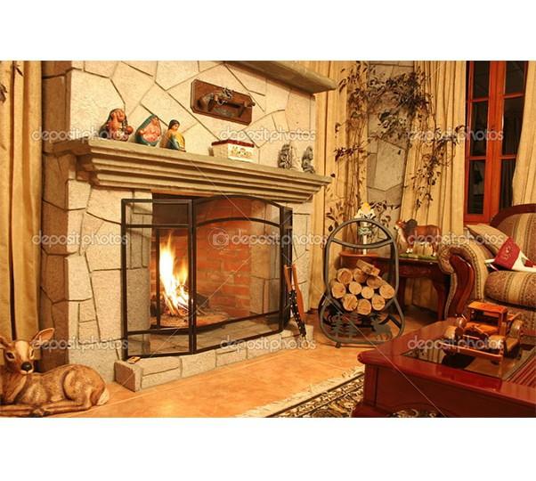 depositphotos_2816037-Fireplace