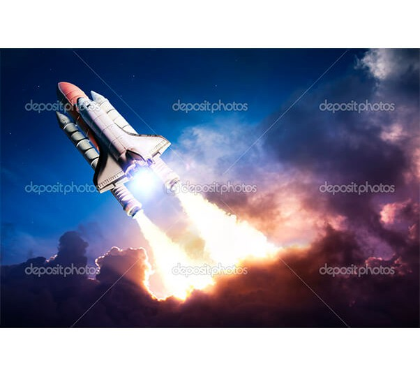 depositphotos_30784259-Space-shuttle