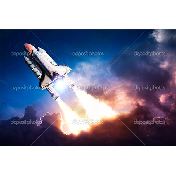 Космос 30784259