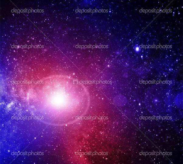 depositphotos_36139771-Deep-outer-space
