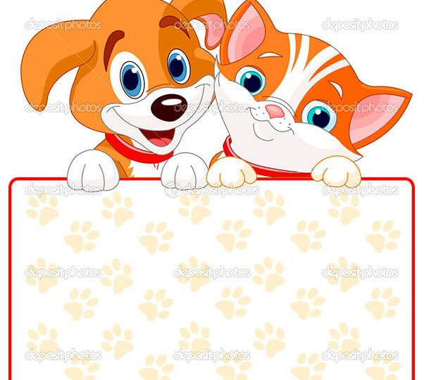 depositphotos_3743884-Cat-and-dog-sign
