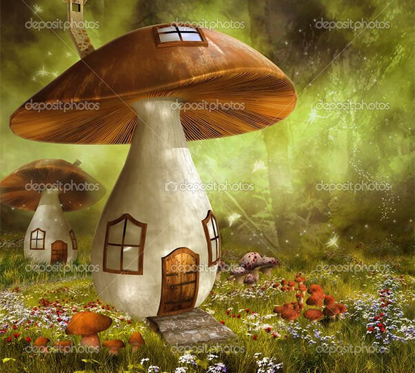 depositphotos_38071859-Colorful-mushroom-houses