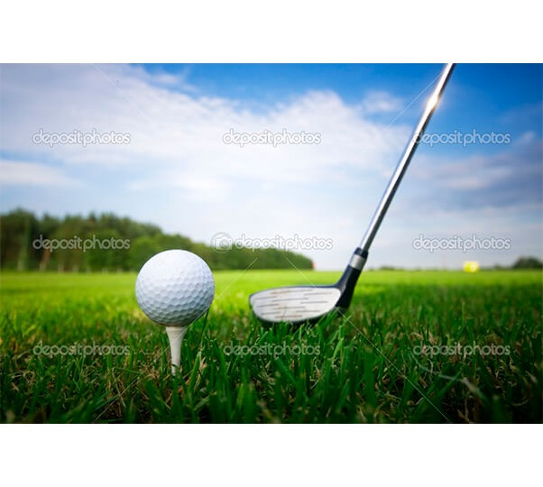 depositphotos_4025017-Playing-golf-club-and-ball
