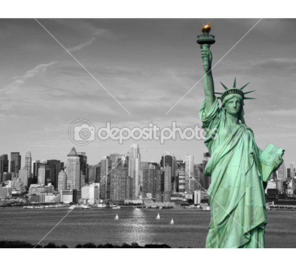 depositphotos_4191956-New-york-city-skyline-statue